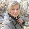 Ирина, 28, г.Тула