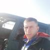 Михаил, 24, г.Сургут