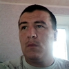 Александр, 30, г.Богатые Сабы