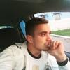 Дмитрий, 24, г.Пенза