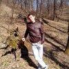 Филипп, 34, г.Железногорск