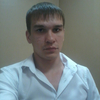 Евгений, 29, г.Чита