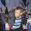 александр, 55, г.Азов