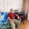 Николай Гаев, 64, г.Тутаев