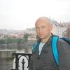 стас, 42, г.Курчатов