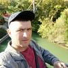 Виктор, 37, г.Белогорск