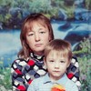 Наталия Раздобреева, 44, г.Вихоревка