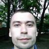 vadik, 33, г.Рязань
