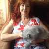 Татьяна, 59, г.Промышленная