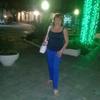 Наталья, 42, г.Липецк