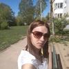 Даша, 28, г.Смоленск