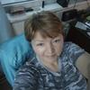 Гузель, 57, г.Уфа