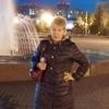 Хатима, 56, г.Вагай