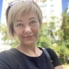 Валентина, 39, г.Новосибирск