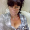 Елена, 38, г.Кореновск