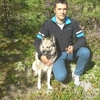 Виталий, 32, г.Колышлей