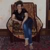 ИРИНА, 54, г.Осинники
