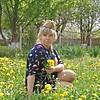 Татьяна, 34, г.Россошь