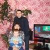 Дмитрий, 27, г.Межгорье