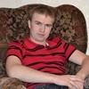 Алексей, 32, г.Санчурск