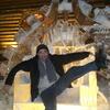 Александр, 44, г.Черский