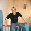 Эдуард Пантелеев, 27, г.Ульяновск