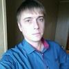 жека, 32, г.Буденновск