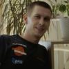 Данил, 27, г.Калининград