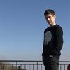 Влад, 19, г.Красноярск