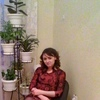 Анастасия, 28, г.Арзгир