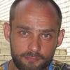 Николай, 33, г.Пенза