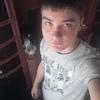 Артём, 17, г.Тула