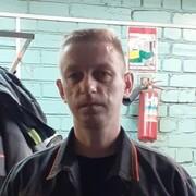 Денис Медведев 39 Тверь