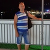 Евгений, 41, г.Майкоп