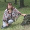 Ирина, 45, г.Ленинск-Кузнецкий