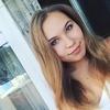 Оксана, 21, г.Йошкар-Ола