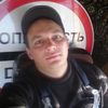 Валерий, 30, г.Приютово