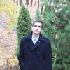 Евгений, 31, г.Острогожск