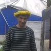 Борис, 54, г.Тосно