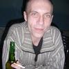 Сергей, 39, г.Сердобск