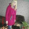 Татьяна, 34, г.Купино