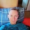 Алексей, 41, г.Ивантеевка