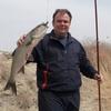 Олег, 40, г.Байконур