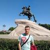 Олег, 31, г.Великие Луки