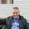 Женя, 33, г.Вологда