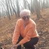 Анна, 43, г.Владивосток