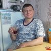 Слава, 50, г.Губкинский (Ямало-Ненецкий АО)
