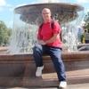 Ник, 57, г.Каратузское