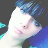 Светлана, 19, г.Бикин