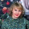 Ольга, 39, г.Северск